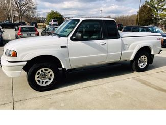 2002 Mazda B3000 Dual Sport X-Cab Imports and More Inc  in Lenoir City, TN