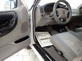 2002 Mazda B3000 DS Lincoln, Nebraska 3