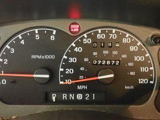 2002 Mazda B3000 DS Lincoln, Nebraska 6