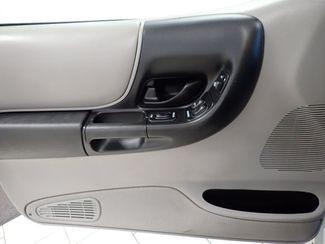 2002 Mazda B3000 DS Lincoln, Nebraska 7