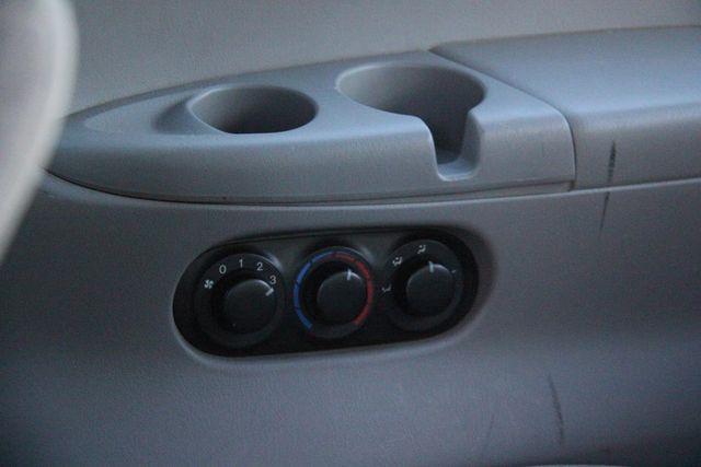 2002 Mazda MPV LX Santa Clarita, CA 22