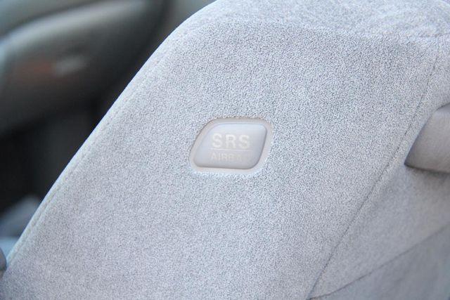 2002 Mazda MPV LX Santa Clarita, CA 29