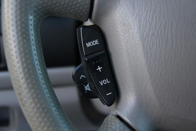 2002 Mazda MPV LX Santa Clarita, CA 24