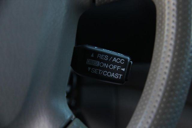 2002 Mazda MPV LX Santa Clarita, CA 25