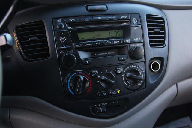 2002 Mazda MPV LX Santa Clarita, CA 21