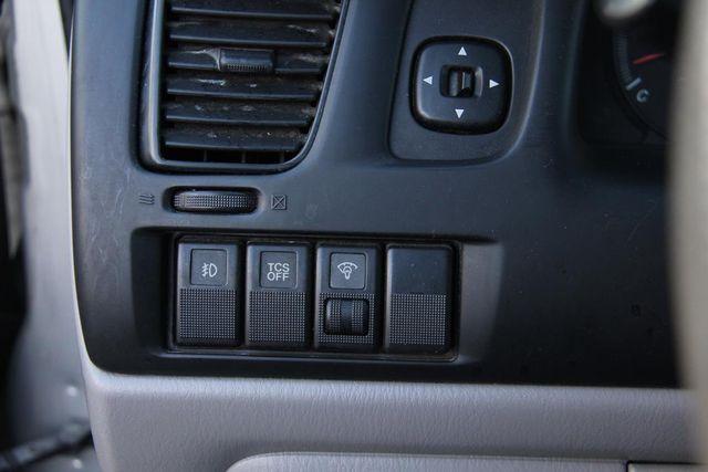 2002 Mazda MPV LX Santa Clarita, CA 26