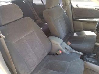 2002 Mazda Protege LX Chico, CA 15