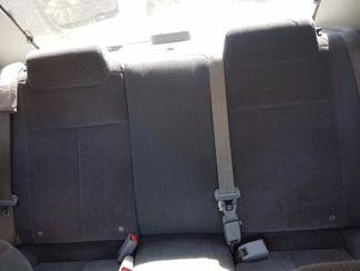 2002 Mazda Protege LX Chico, CA 13