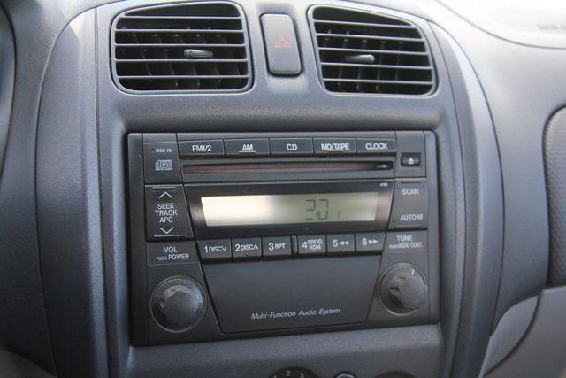 2002 Mazda Protege LX Santa Clarita, CA 19