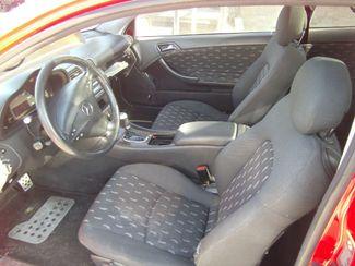 2002 Mercedes-Benz C230 C230K SPORT COUPE  city NE  JS Auto Sales  in Fremont, NE