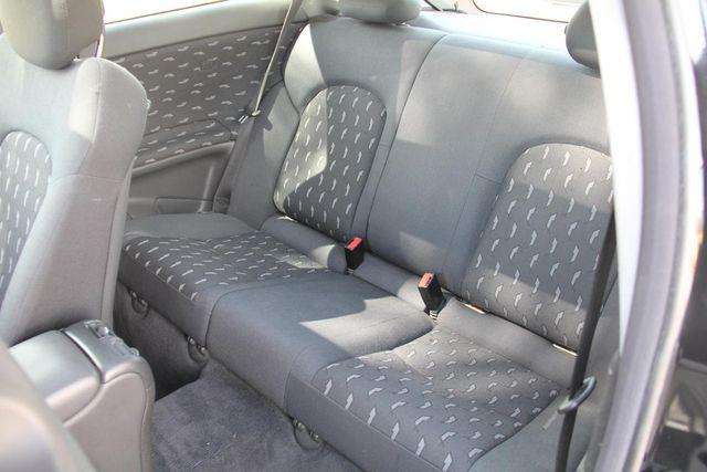 2002 Mercedes-Benz C230 Santa Clarita, CA 15