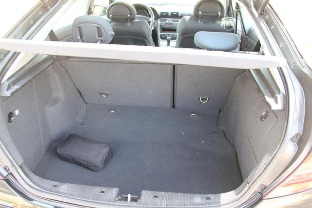 2002 Mercedes-Benz C230 Santa Clarita, CA 20