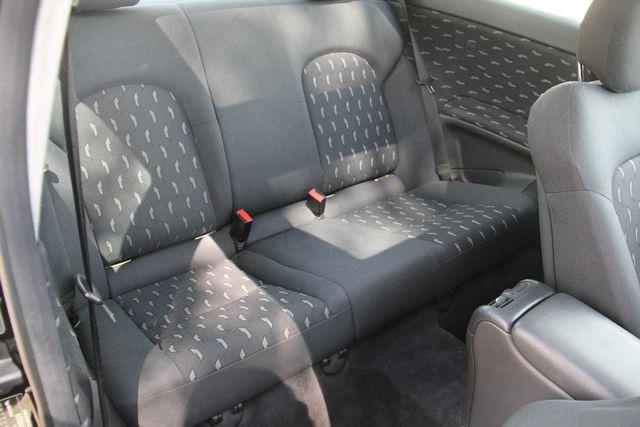 2002 Mercedes-Benz C230 Santa Clarita, CA 16