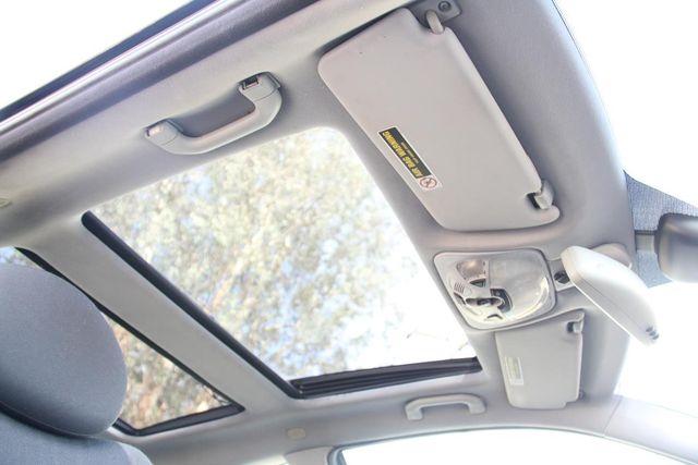 2002 Mercedes-Benz C230 Santa Clarita, CA 21