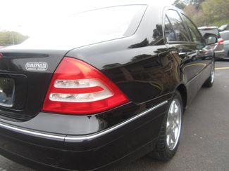 2002 Mercedes-Benz C240 Batesville, Mississippi 13