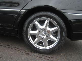2002 Mercedes-Benz C240 Batesville, Mississippi 14