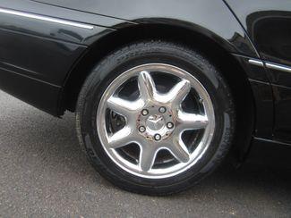 2002 Mercedes-Benz C240 Batesville, Mississippi 17