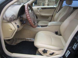 2002 Mercedes-Benz C240 Batesville, Mississippi 19