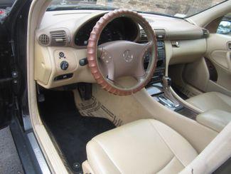 2002 Mercedes-Benz C240 Batesville, Mississippi 20