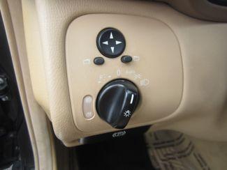 2002 Mercedes-Benz C240 Batesville, Mississippi 21