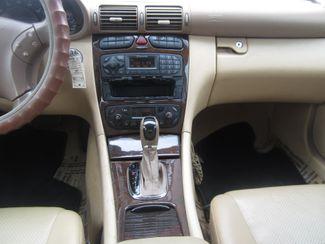 2002 Mercedes-Benz C240 Batesville, Mississippi 23