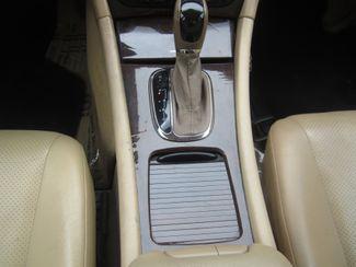 2002 Mercedes-Benz C240 Batesville, Mississippi 25