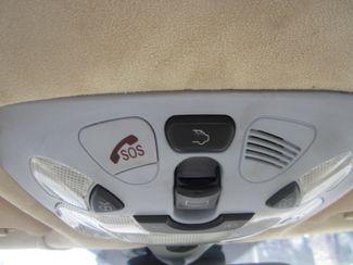 2002 Mercedes-Benz C240 Batesville, Mississippi 26