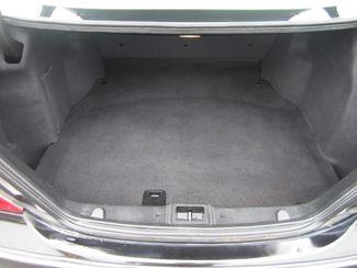 2002 Mercedes-Benz C240 Batesville, Mississippi 35