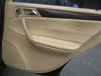 2002 Mercedes-Benz C240 Batesville, Mississippi 30