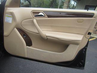 2002 Mercedes-Benz C240 Batesville, Mississippi 32