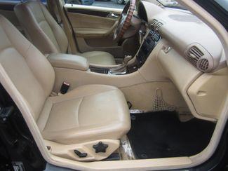 2002 Mercedes-Benz C240 Batesville, Mississippi 33
