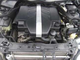 2002 Mercedes-Benz C240 Batesville, Mississippi 34