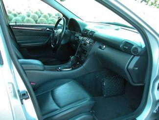 2002 Mercedes-Benz C320 Super Clean California Car Fully Serviced  city California  Auto Fitness Class Benz  in , California