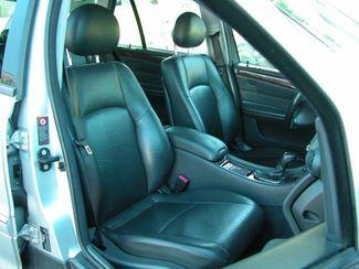 2002 Mercedes-Benz C320 Super Clean California Car Fully Serviced  city California  Auto Fitnesse  in , California