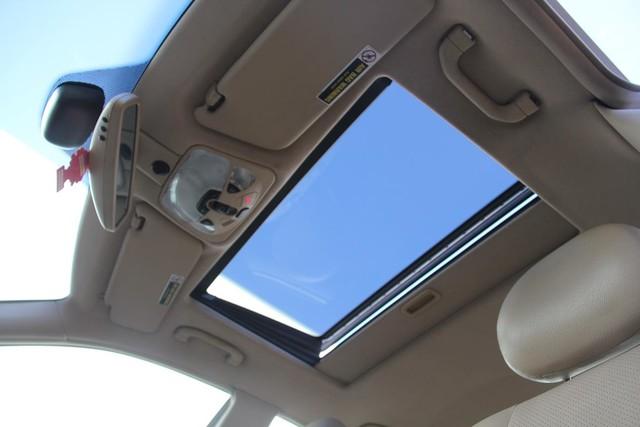 2002 Mercedes-Benz C320 Santa Clarita, CA 21