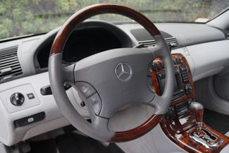 2002 Mercedes-Benz CL500 Memphis, Tennessee 46