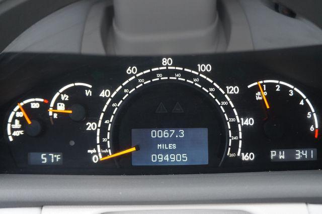 2002 Mercedes-Benz CL500 Memphis, Tennessee 36