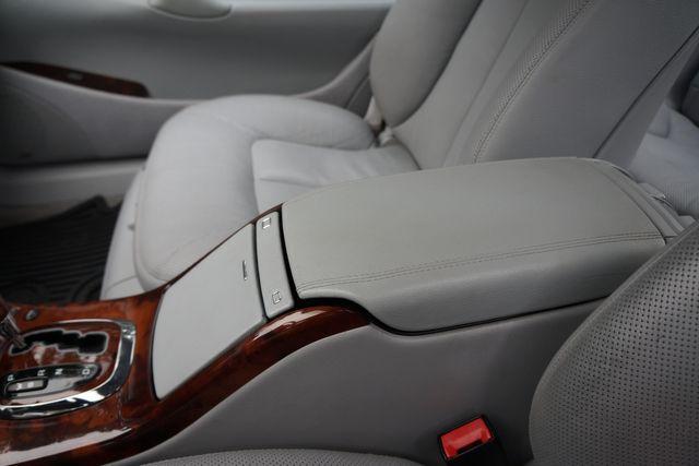 2002 Mercedes-Benz CL500 Memphis, Tennessee 49