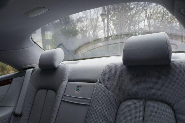 2002 Mercedes-Benz CL500 Memphis, Tennessee 51