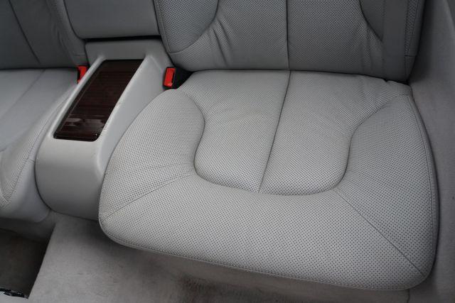 2002 Mercedes-Benz CL500 Memphis, Tennessee 53