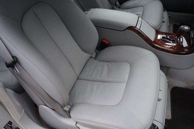 2002 Mercedes-Benz CL500 Memphis, Tennessee 58