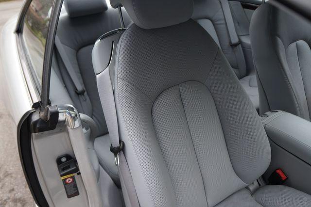 2002 Mercedes-Benz CL500 Memphis, Tennessee 59