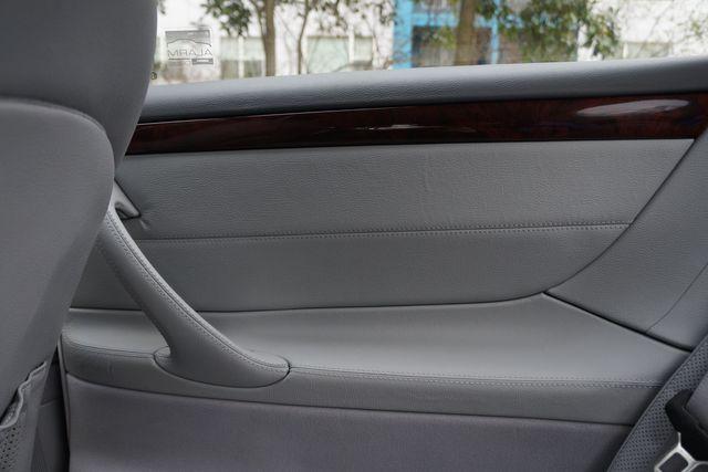 2002 Mercedes-Benz CL500 Memphis, Tennessee 70