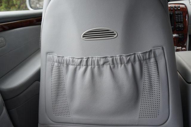 2002 Mercedes-Benz CL500 Memphis, Tennessee 72