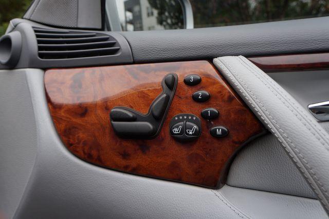 2002 Mercedes-Benz CL500 Memphis, Tennessee 76