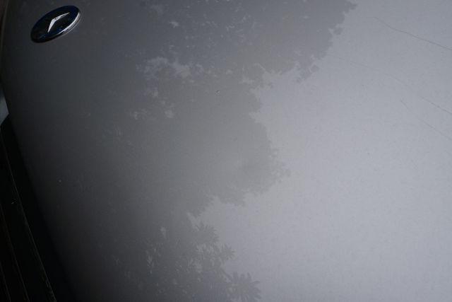 2002 Mercedes-Benz CL500 Memphis, Tennessee 87