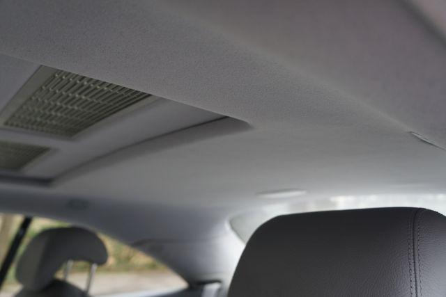 2002 Mercedes-Benz CL500 Memphis, Tennessee 88