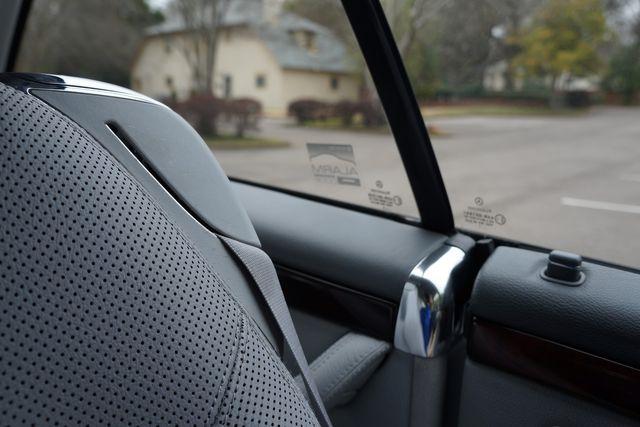 2002 Mercedes-Benz CL500 Memphis, Tennessee 93