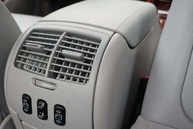 2002 Mercedes-Benz CL500 Memphis, Tennessee 64