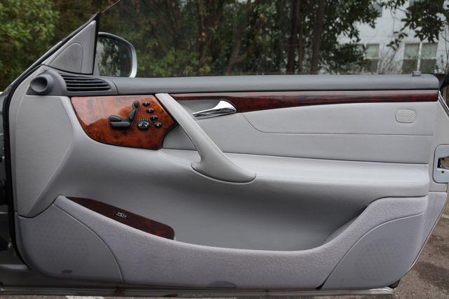 2002 Mercedes-Benz CL500 Memphis, Tennessee 67